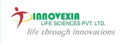 Innovexia Life Sciences