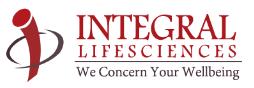 Integral life sciences