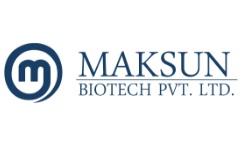 Maksun Biotech