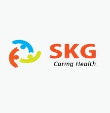 SKG Internations